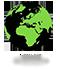 Démarche bioclimatique